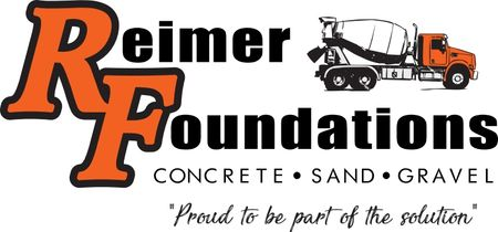 Reimer Foundations Ltd.